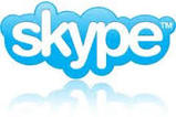 Skype Couple Counselling to solve relationship issues.