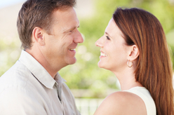 Couple counselling in London and Somerset can help you to fall back in love with each other.