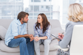 The difference between couple counselling and relationship coaching and how they can help.