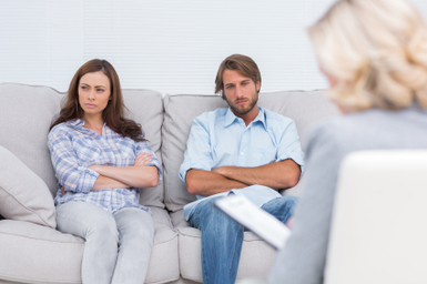 London Couple Counselling to understand your partner
